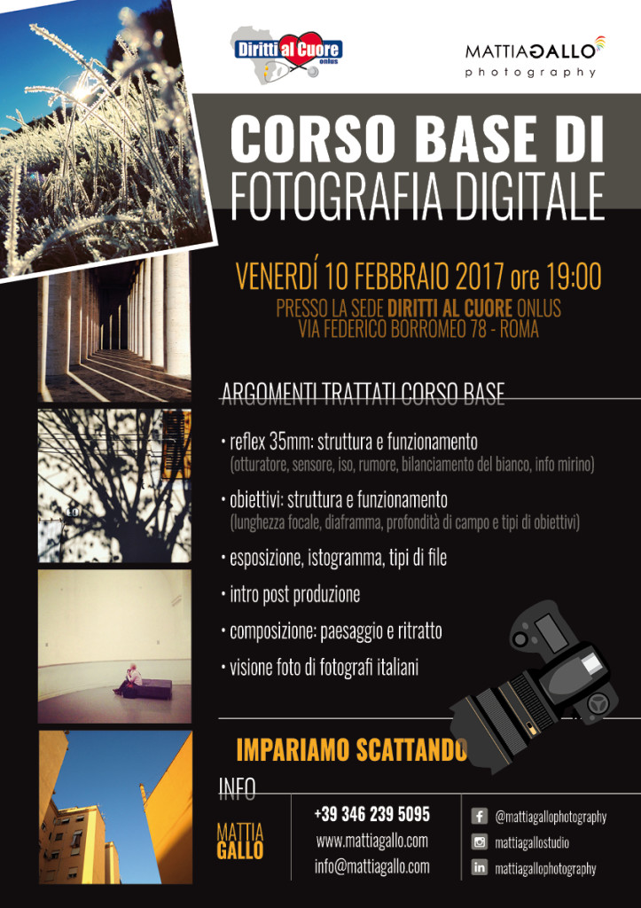 CorsoBaseFotogragia_Dac_Web
