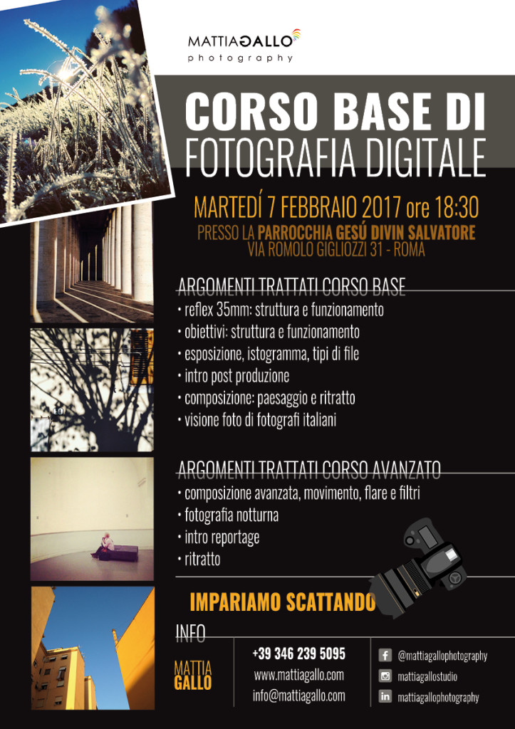 CorsoBaseFotogragia_MattiaGallo_ParrocchiaGesuDivinSalvatore_72dpiRGB_UsoWeb