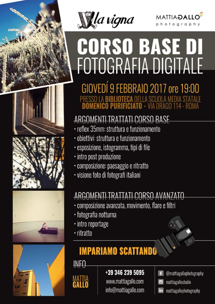 CorsoBaseFotogragia__LaVigna_UsoWeb