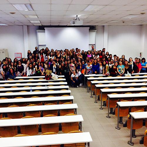 laboratorio_universita_Roma3