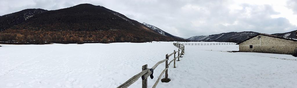 riserva_montagne_duchessa